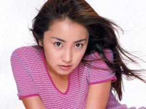 Akiko 01